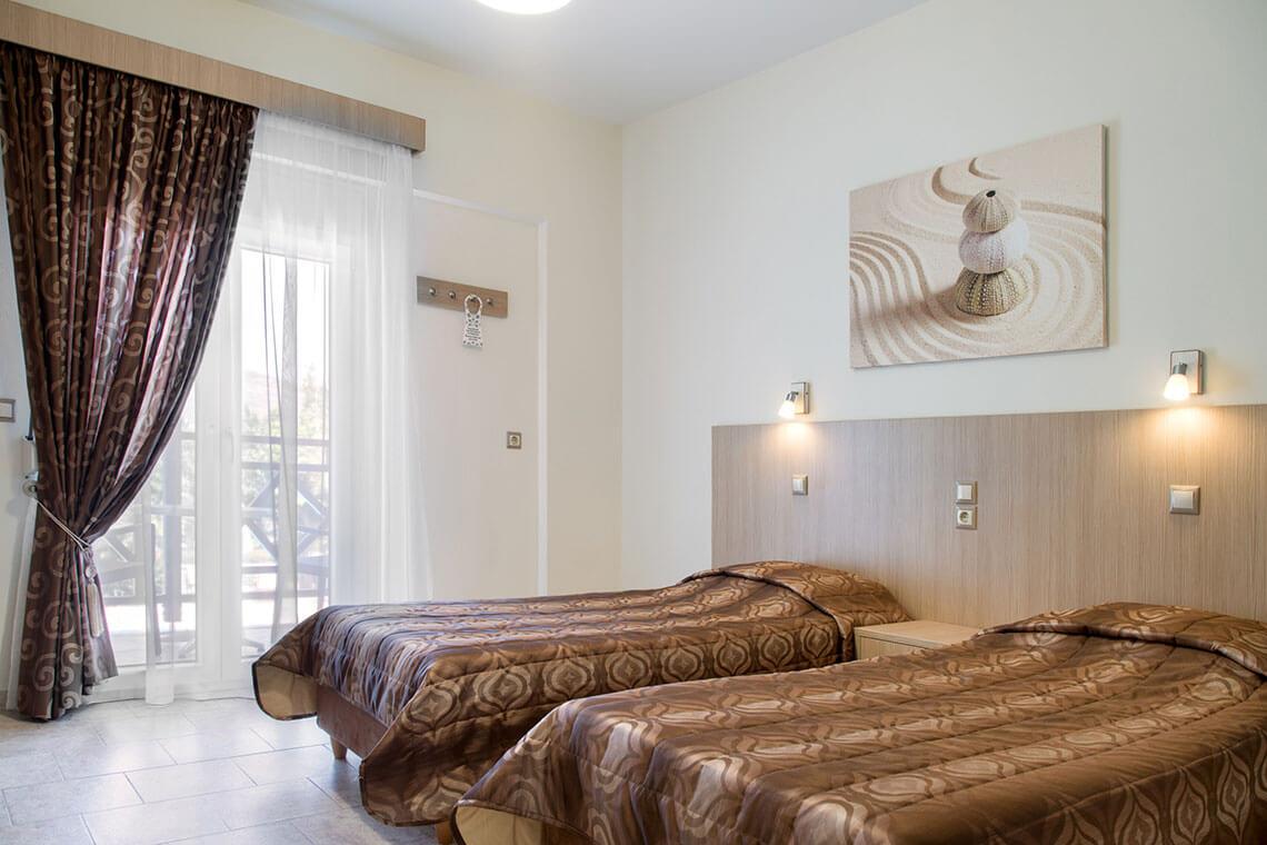 doubleroom-11