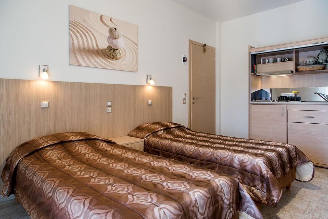 doubleroom-13