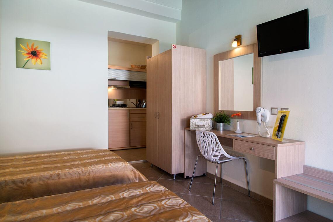 doubleroom-8
