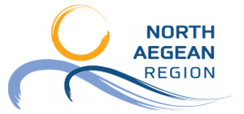 northaegean-logo